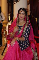 Jaat Ki Jugni  Ek Vispak Prem Kahaani   TV Show Stills Exclusive Pics ~  051.JPG