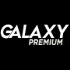 logo Galaxy Premium