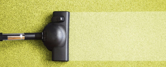 5 Common Carpet Cleaning FAQs for Getting Best Results
