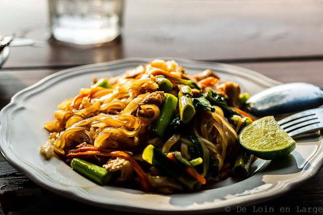 Pad-Thai-Koh-Yao-Noi