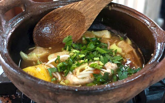 Jak Smakuje Sajgon Czyli Kurs Gotowania W Ho Chi Minh