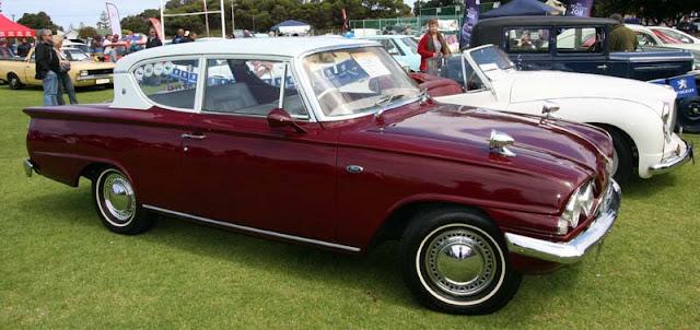vintage and classic car show 2012 part 2 of 3. Black Bedroom Furniture Sets. Home Design Ideas