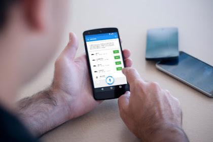 10 Rekomendasi Aplikasi Virtual Assistant Terbaik di 2019