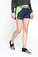 pantaloni-scurti-sport-fete-6