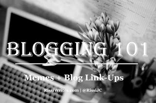 http://www.rissiwrites.com/2016/07/blogging-101-of-memes-and-widgets_90.html