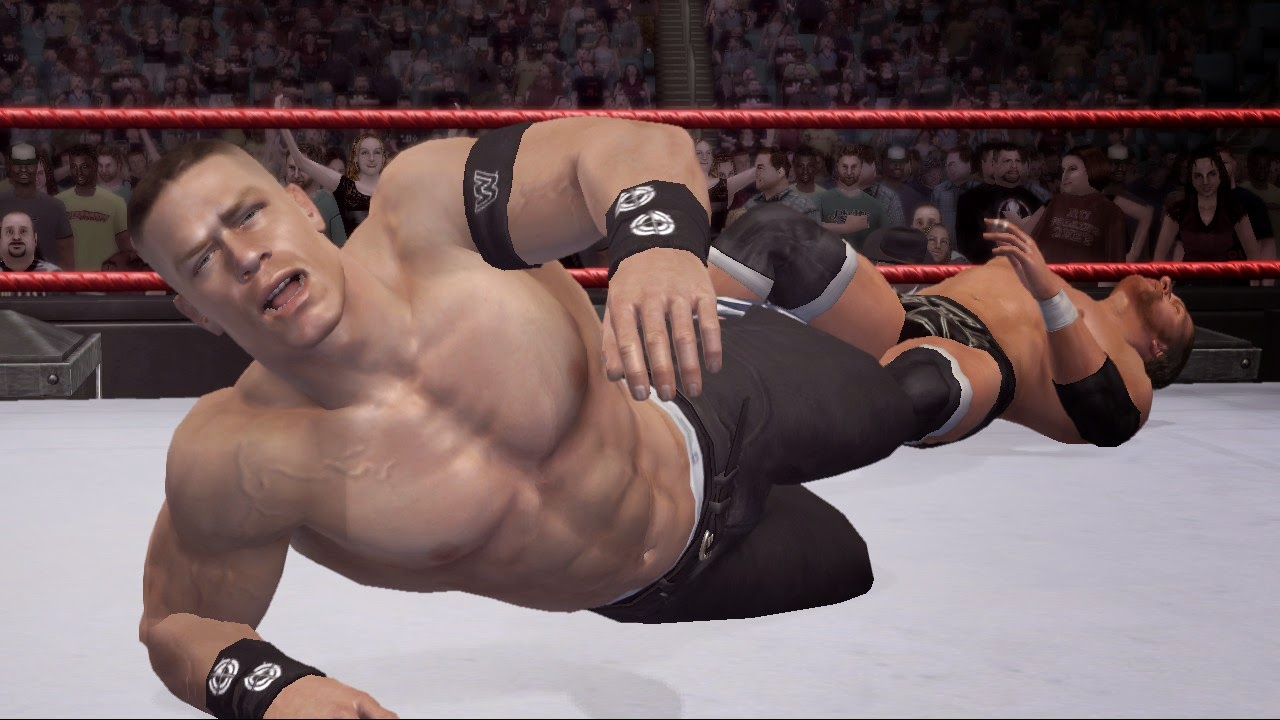 Download wwe smackdown vs raw 2007 game full version | acer c720.