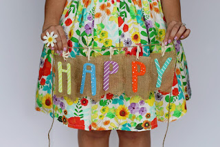 Image: Happy Birthday, by Terri Cnudde on Pixababy
