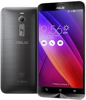 How Root Asus ZenFone 2 ZE551ML/Laser ZE550KL/Deluxe ZE551ML/Laser ZE500KL/ZE550ML/ZE500CL/Laser ZE601KL/Laser ZE500KG (Kitkat/Lollipop) Without PC
