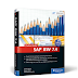 sap bw 7.4—practical guide pdf free download