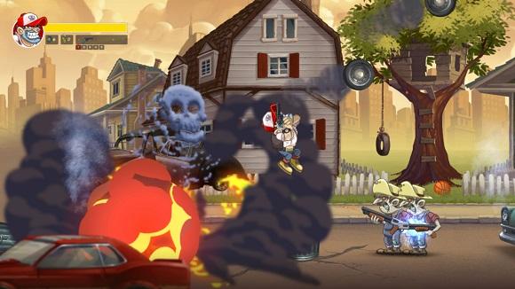 creepy-road-pc-screenshot-www.ovagames.com-2