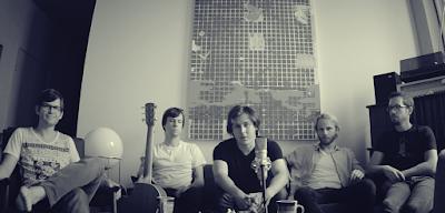 http://houseinthesand.blogspot.de/2015/09/exclusive-performance-libertines-by.html