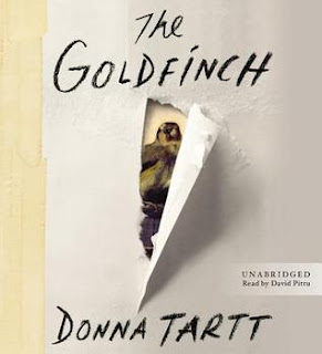 https://www.goodreads.com/book/show/18266071-the-goldfinch