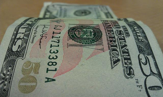 $50 per Hari dari Adsense. Mau?