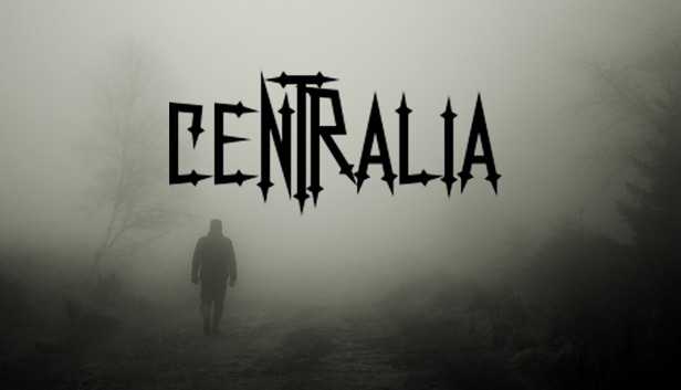 CENTRALIA PC Game Download