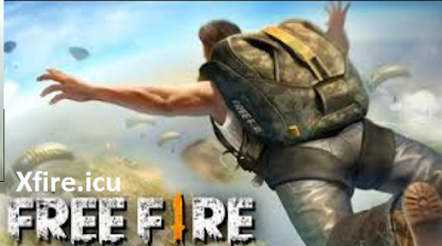 Free fire icu || Free Fire Battlegrounds Hack Diamonds dengan Xfire.icu