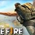 Xfire.icu || Free Fire Battlegrounds Hack Diamonds dengan Xfire icu