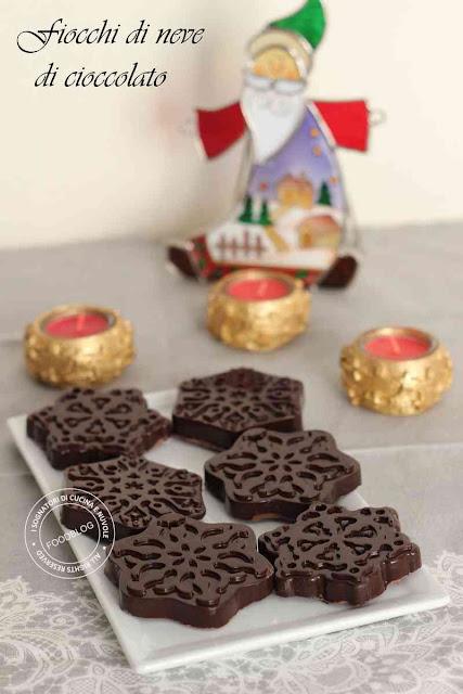 cioccolatini_festa_natale_neve