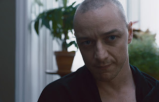 split james mcavoy