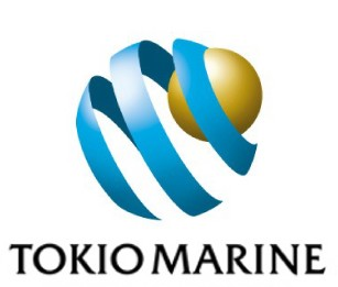 Tokio Marine Life Insurance Indonesia