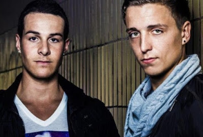 dutch-dj-duo-blasterjaxx-to-perform-at-evc