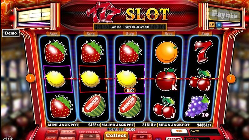 играть казино какую в онлайн игру в