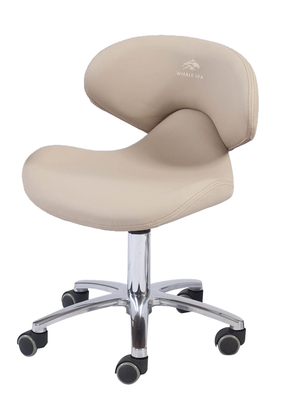 cheap pedicure chairs ikea baby high chair salonfurnish