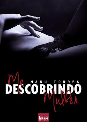 me-descobrindo-mulher-Manu-Torres