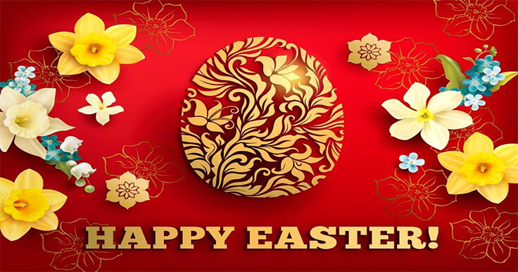 Happy Easter Pictures, Images And Photos Download