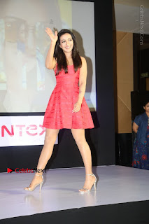 Actress Catherine Tresa Unveils Intex Air Conditioners  0199.jpg
