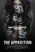 The Apparition 2012 720p Hindi BRRip Dual Audio Full Movie Download