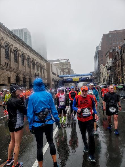 Boston-marathon-2018-finish-line2