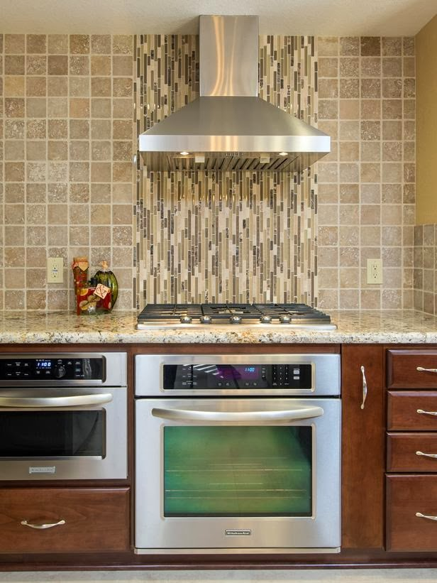 kitchen backsplash ideas 2014 2014 colorful kitchen backsplashes ideas interior 19142
