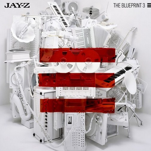 Jay z the blueprint 3 album zip free download unlimitdownloads jay z the blueprint 3 album zip free download malvernweather