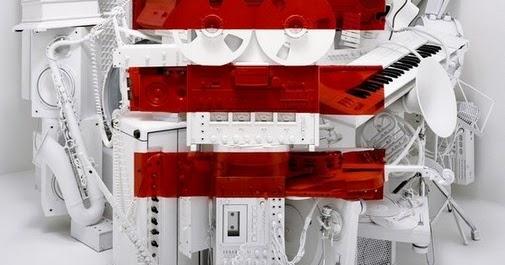 Jay z the blueprint 3 album zip free download unlimitdownloads malvernweather Images