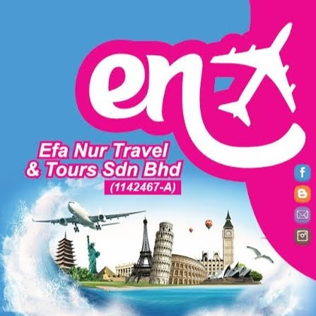 EFA NUR TRAVEL & TOURS