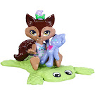 Monster High Packlyn Wolf Monster Family Doll