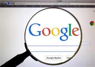 Google Sumbangkan Rp 14 Miliar Ke Indonesia Untuk Bantu Mitigasi Bencana