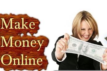 10 Rekomendasi Peluang bisnis online Gratisan tanpa modal dan terbukti membayar