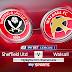 Nhận định - Soi kèo: Sheffield Utd vs Walsall, 01h:45 ngày 10/08