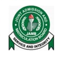 JAMB RUNS 2020 CBT EXPO 2020 JAMB RUNS 2020/2021 WEBSITE 2020/2021 JAMB CBT RUNS RUNZ JAMB EXPO 2020 JAMB RUNS 2020 2020 ONLINE FREE WEBSITE ANSWERS FOR DAILY EXPO RUNZ RUNS EXPO CHOCKS|CHOCKS CONFIRMED ANSWERS FOR BIOLOGY MATH ENGLISH CHEMISTRY ACCOUNTING COMMERCE GEOGRAPHY FISHERY PHYSICS ECONOMICS HISTORY COMPUTER CIVIC EDUCATION PHYSICAL EDUCATION
