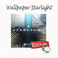 http://www.butikwallpaper.com/2017/01/wallpaper-starlight.html