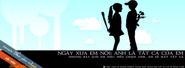 anh-bia-facebook-dep-123.png