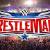 WWE Wrestlemania 32 2016 Full Show | matches video Download in HD
