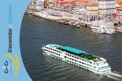 CroisiEurope, primera compañía de cruceros fluviales en Europa en su categoría, mantiene sus cruceros en la Semana Santa española