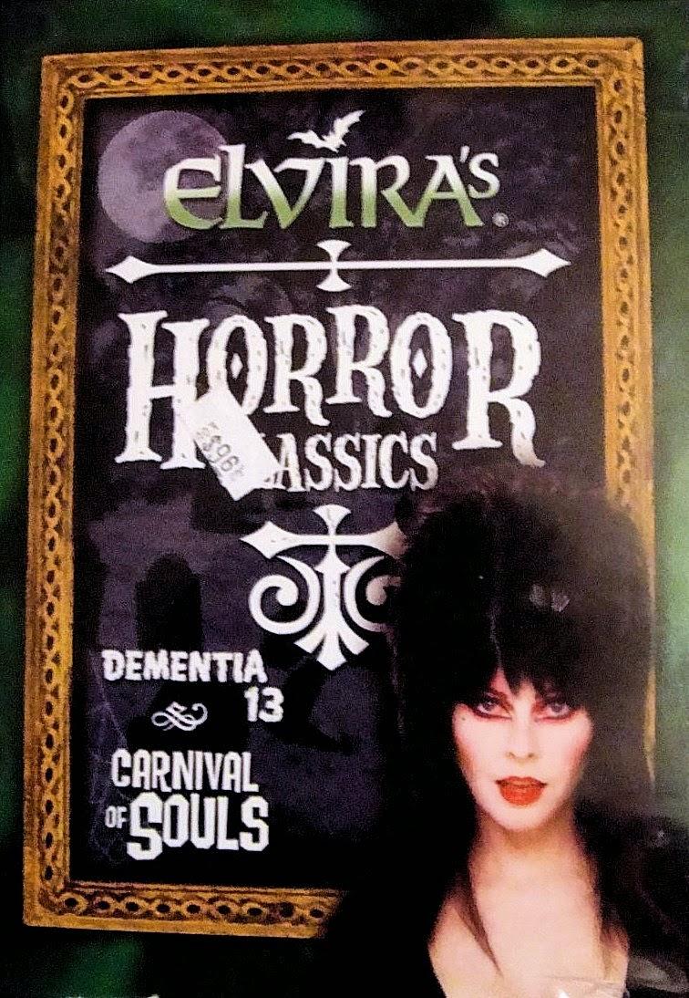 Image Result For Horror Movie Hostess