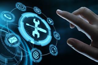 ¿Cómo afecta al negocio del taller no tener una estrategia digital?