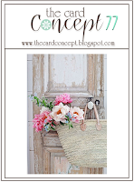 http://thecardconcept.blogspot.in/2017/09/the-card-concept-77-weathered-florals.html