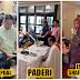 Shafie Apdal janji bina banyak gereja di Sabah