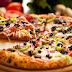 أطلب البيتزا من خلال فيسبوك ماسنجر  بسهوله ومن أكبر شركات البيتزا