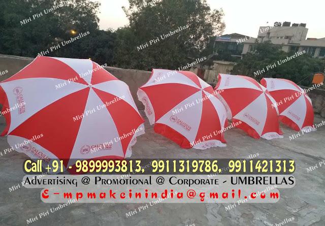 Umbrella for Corporate, Promotional Umbrella for Corporate, Advertising Umbrella for Corporate, Marketing Umbrella for Corporate,